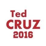 Ted Cruz 2016