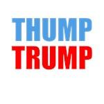 Thump Trump