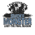 Lost:The Final Season