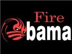 Fire Obama