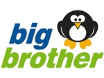 Big Brother / Sister