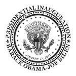 Obama Inauguration Day