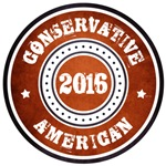 Conservative American