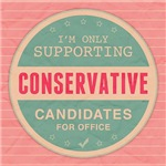 Support Conservatives 2
