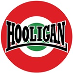 Hooligan Italy