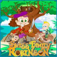Swiss Family Robinson™