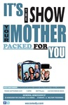 The Show Your Mom Packed