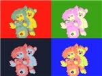 4 Bears 2