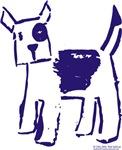 Pug Terrier