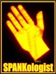 spankologist hand