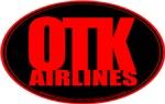 OTK AIRLINES