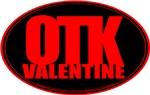 OTK Valentine