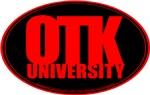 OTK UNIVERSITY