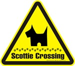 Scottie Crossing