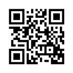 QR Code - You are a HUGE Nerd