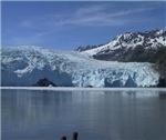 Alaska Scene 18