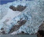 Alaska Scene 16
