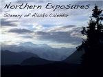 Alaska Scenes Calendar