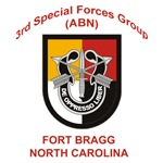 3rd Special Forces Group