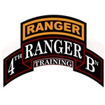 4th Ranger Training Battalion