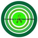 Aiming to END Gastroschisis