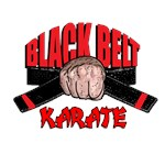 World of Karate
