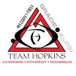 TeamHopkins Triangle