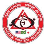 TeamHopkins Circle