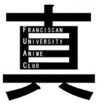 Franciscan University Anime Club
