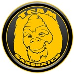 Team Sasquatch