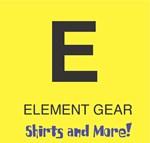 Element Shirts