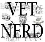 Vet Nerd