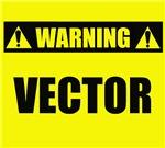 WARNING: Vector
