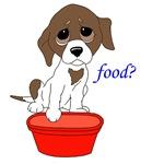 Food?