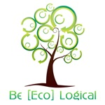 Be Eco-Logical