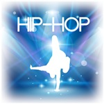 Hip-Hop Sparkle Spotlight
