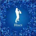 Music Lullaby Blues
