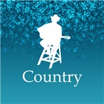 Music Philharmonic Country