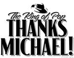 Thanks Michael 3