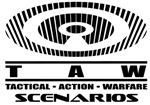 TAW Scenario - Shirts & Stuff