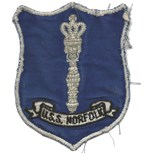 USS Norfolk