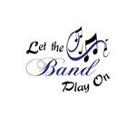 LET THE BAND PLAY O