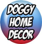 Doggy Home Decor