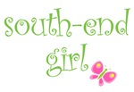 South-End Girl