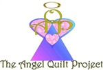 Angel Quilt Project Members Shop