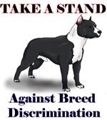 Take a Stand B&W