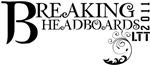Breaking Headboards 2011