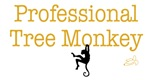 Professional Tree Monkey