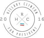 Steel HRC President