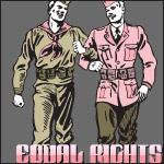Gay Equal Rights